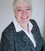 Maggie Flartey-Kaminski, Agent in Blakeslee, PA