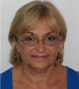 Laura T Spagnolo, Agent in New York, NY