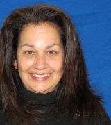 Helen Orlando, Agent in Syosset, NY