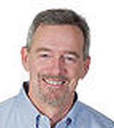 Doug Jones, Real Estate Agent in Parker, CO