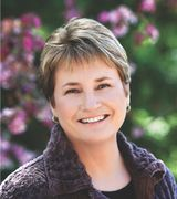 Carol Sangster, Real Estate Agent in Los Altos, CA