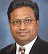 Praveen Katta, Agent in Louisville, KY