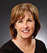 Sheila Geer, Agent in Saint Pete Beach, FL