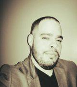 Jesus Mendez, Real Estate Pro in Philadelphia, PA