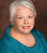 Le Ann Dunne, Real Estate Pro in Iowa City, IA