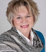 Linda Packard, Real Estate Agent in Branford, CT