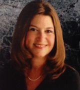 Melanie Walker, Agent in Bloomington, IL