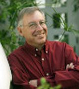 Rick Reaves, Agent in Taos, NM