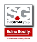 Matt Strobl, Real Estate Agent in Edina, MN