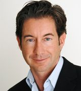 Steve Sanders, Real Estate Agent in West Hollywood, CA