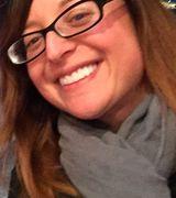 Lisa Santacaterina, Real Estate Agent in Las Vegas, NV