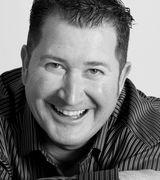 Dan Richmond, Real Estate Agent in Beverly, MA