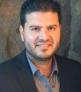 Luis Ramos, Agent in Chula Vista, CA