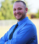 Curtis Klutts, Real Estate Pro in Caddo Mills, TX