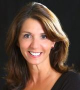 aimee boutch…, Real Estate Pro in Montclair, NJ