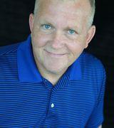 Roger Krans, Real Estate Pro in Panama City, FL