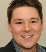 Guillaume Lantoine, Real Estate Agent in Philadelphia, PA