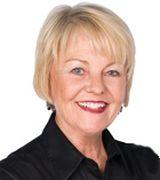 Bonnie Cheadle, Real Estate Agent in Minneapolis, MN