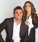 Robert and Sarah Gales, Real Estate Agent in Reno, NV