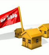 Jonathan Sza…, Real Estate Pro in Marina del Rey, CA