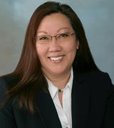 Anne Setzer, ABR, Sres, Real Estate Agent in Cranbury, NJ