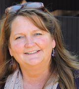 Cheryl Woodmansee, Agent in Narragansett, RI