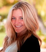 Kristen Keefe, Agent in Ladera Ranch, CA