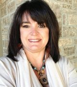 Crystal  Browder, Agent in Early, TX