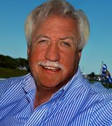 Bill Cullin, Real Estate Agent in Rehoboth Beach, DE