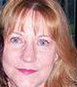 Nancy Klugh, Agent in Woodstock, GA
