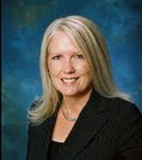 Eva Runge, Real Estate Pro in Folsom, CA