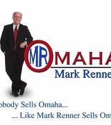 Mark Renner, Agent in Omaha, NE