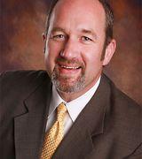 Eric Reploeg, Real Estate Agent in Front Royal, VA
