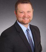 Curt Morton, Agent in Herndon, VA
