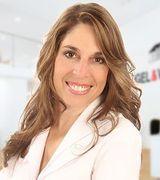 Renee Hasak, Agent in Wellington, FL