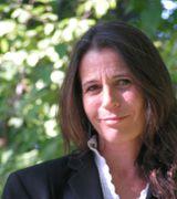 Sheila Langmaid, Agent in Newburyport, MA