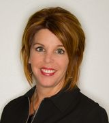 Joni Walker, Real Estate Agent in Chandler, AZ