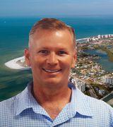 Jeff Nesbit, Real Estate Pro in Fort Myers Beach, FL