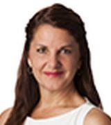 Tammi Ebenho…, Real Estate Pro in Ann Arbor, MI