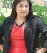 Lily Pimentel, Agent in Houston, TX