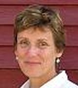 Janet McEwen, Real Estate Pro in Hancock, NH