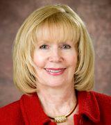 Judy Baumgar…, Real Estate Pro in Fort Wayne, IN