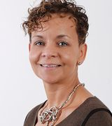 Kathy McCrea, Real Estate Pro in Garner, NC