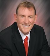 Andrew Sweet…, Real Estate Pro in Kissimmee, FL