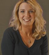 Kelly Brown, Real Estate Pro in Rehoboth Beach, DE