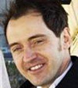 Erick Eckardt, Real Estate Agent in Grand Rapids, MI
