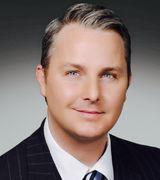 Kevin White, Real Estate Pro in Atlanta, GA