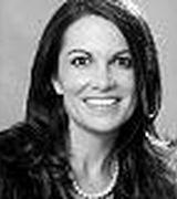Natalie Rabaa, Agent in New York, NY