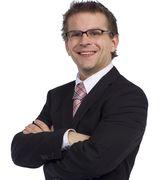 David Pritchett, Real Estate Agent in Apple Valley, MN