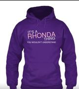 Rhonda B. Cl…, Real Estate Pro in Gordon, GA
